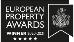 Property_Awards_5stars