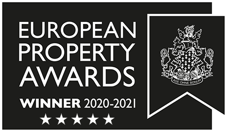 Property_Awards_5stars