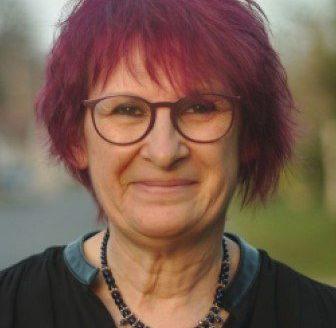 Florence Marteau
