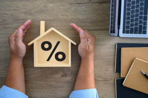 2021 Interest Rates: New Records in Sight