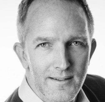 Rolf Van Kleef