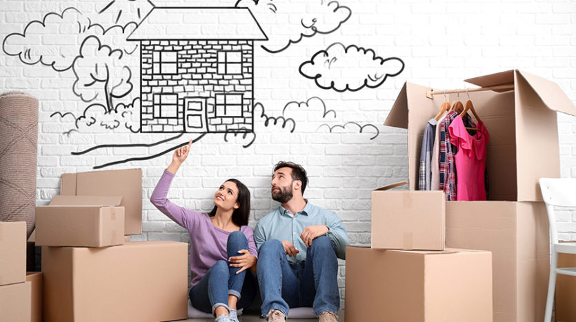 Acquiring A First Property: 8 Tips to Follow!