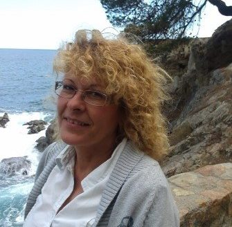 Christiane Wargnier